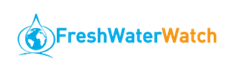 Freshwater watch logo