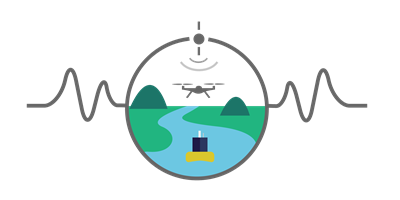 MONOCLE LOGO ICON